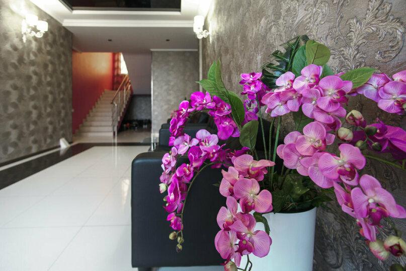 """Бутик-отель """"Орхидея"""", Прибрежная улица, 16 на 45 номеров - Фотография 13"""