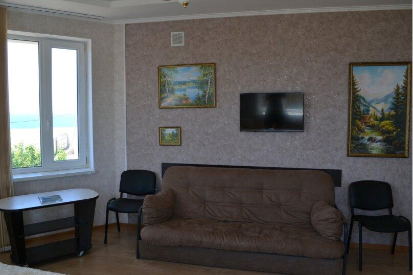 """Гостевой дом """"СаЛи"""", Фиолентовское шоссе, 10 на 9 комнат - Фотография 26"""