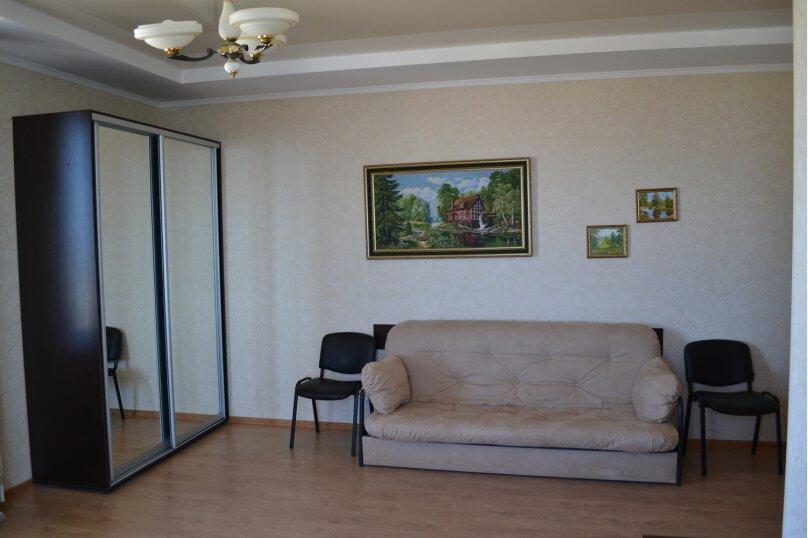 """Гостевой дом """"СаЛи"""", Фиолентовское шоссе, 10 на 9 комнат - Фотография 12"""