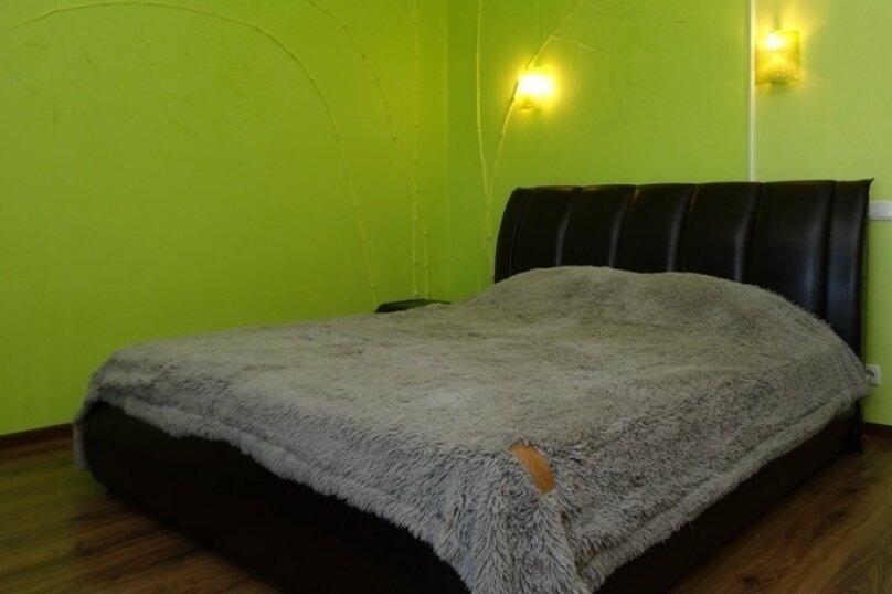 """Гостевой дом """"СаЛи"""", Фиолентовское шоссе, 10 на 9 комнат - Фотография 33"""