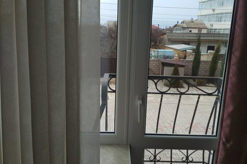 """Гостевой дом """"Яни"""", улица Людмилы Бобковой, 5/26А на 14 комнат - Фотография 51"""