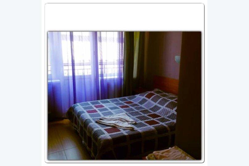 """Гостевой дом """"Мелия"""", улица Тормахова, 20 на 14 комнат - Фотография 28"""