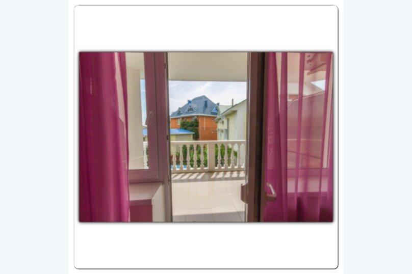 """Гостевой дом """"Мелия"""", улица Тормахова, 20 на 14 комнат - Фотография 24"""
