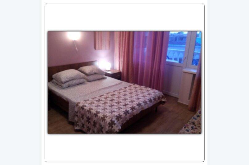 """Гостевой дом """"Мелия"""", улица Тормахова, 20 на 14 комнат - Фотография 25"""