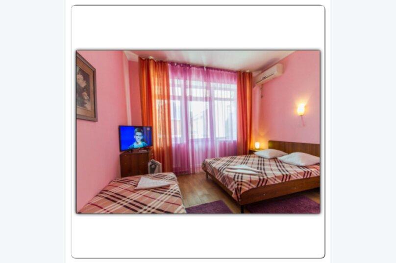 """Гостевой дом """"Мелия"""", улица Тормахова, 20 на 14 комнат - Фотография 20"""