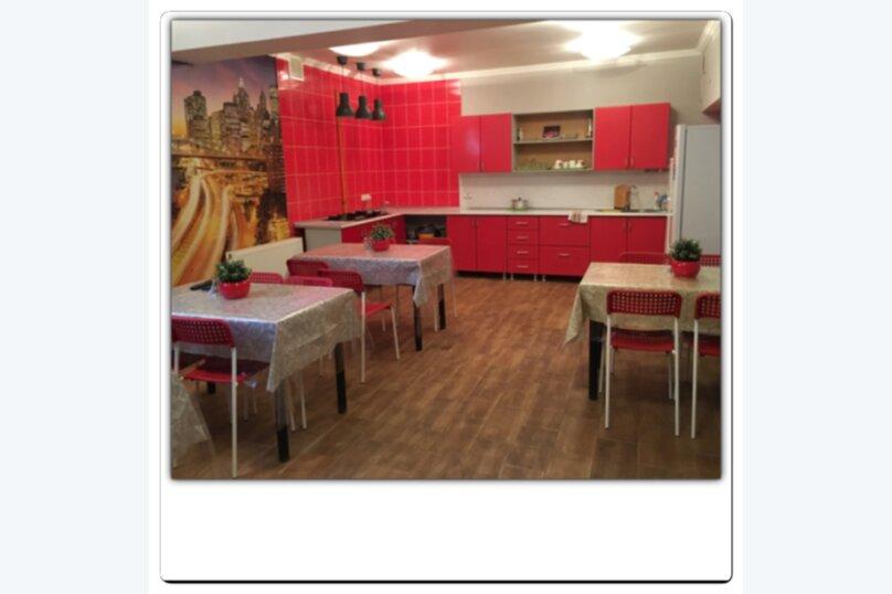 """Гостевой дом """"Мелия"""", улица Тормахова, 20 на 14 комнат - Фотография 2"""