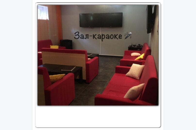 """Гостевой дом """"Мелия"""", улица Тормахова, 20 на 14 комнат - Фотография 8"""