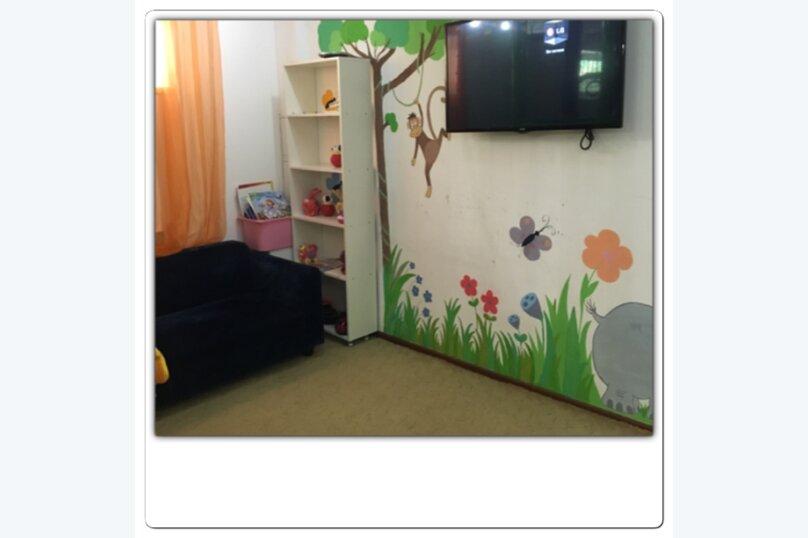 """Гостевой дом """"Мелия"""", улица Тормахова, 20 на 14 комнат - Фотография 10"""