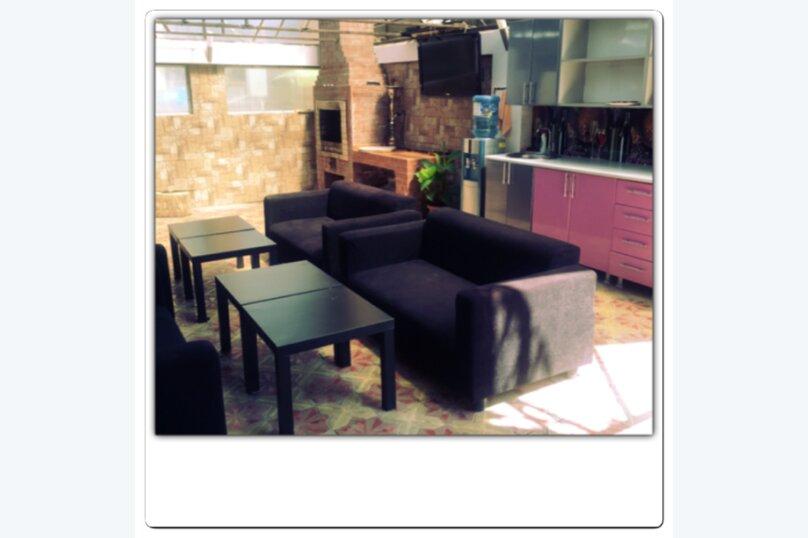 """Гостевой дом """"Мелия"""", улица Тормахова, 20 на 14 комнат - Фотография 13"""