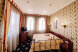 Duplex suite:  Номер, Люкс, 3-местный (2 основных + 1 доп), 2-комнатный - Фотография 25