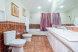 Duplex suite:  Номер, Люкс, 3-местный (2 основных + 1 доп), 2-комнатный - Фотография 26