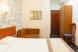Стандарт с балконом:  Номер, Эконом, 2-местный, 1-комнатный - Фотография 105