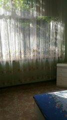 3-комн. квартира, 80 кв.м. на 6 человек, Севастопольская, Ялта - Фотография 4