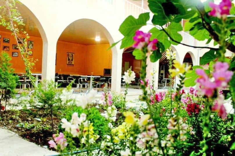Гостевой дом Эмиль-джан 170697, Гемиджилер, 9 на 16 номеров - Фотография 1