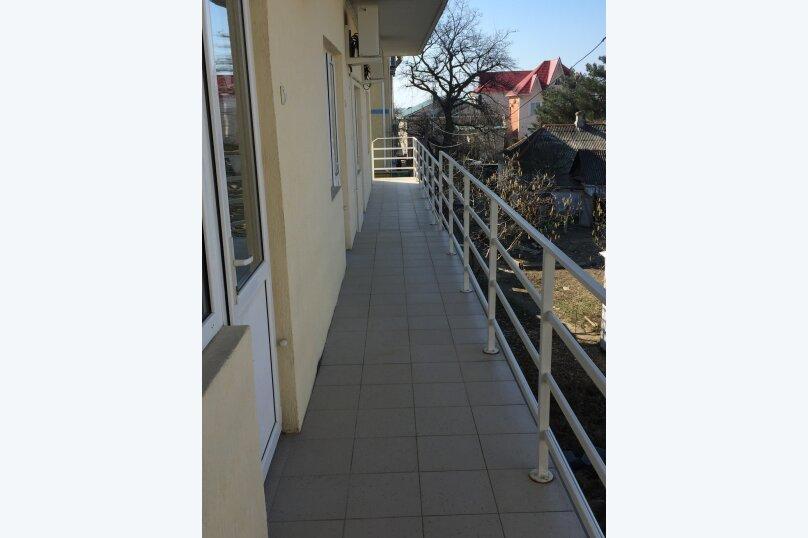 """Гостевой дом """"222"""", улица Луначарского, 222 на 15 комнат - Фотография 29"""
