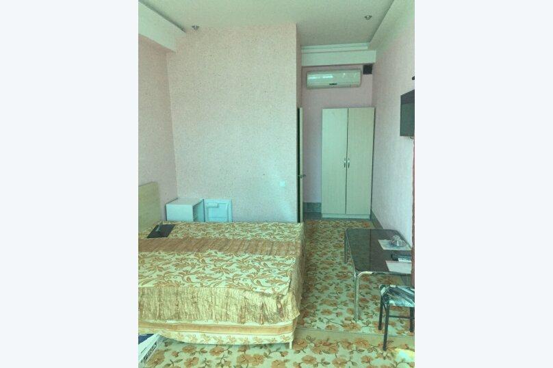 """Гостевой дом """"222"""", улица Луначарского, 222 на 15 комнат - Фотография 48"""