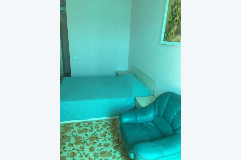 """Гостевой дом """"222"""", улица Луначарского, 222 на 15 комнат - Фотография 50"""