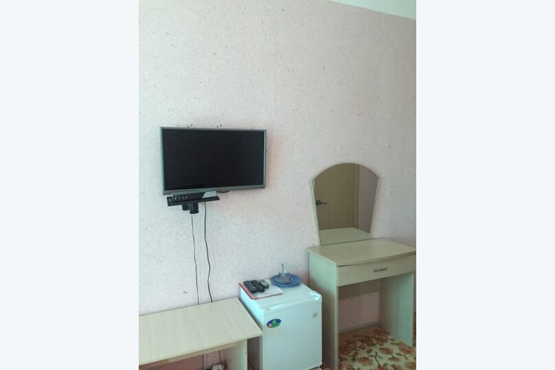"""Гостевой дом """"222"""", улица Луначарского, 222 на 15 комнат - Фотография 52"""