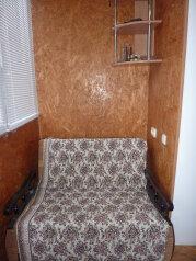 2-комн. квартира, 40 кв.м. на 4 человека, Восточное шоссе, 3Б, Судак - Фотография 2