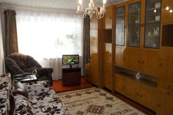 1-комн. квартира, 30 кв.м. на 5 человек, улица Ф. Алексеева, Белорецк - Фотография 1