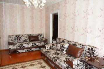 1-комн. квартира, 30 кв.м. на 5 человек, улица Ф. Алексеева, Белорецк - Фотография 4