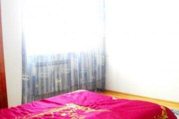 Дом, 190 кв.м. на 15 человек, 5 спален, Лазурная улица, Белокуриха - Фотография 3