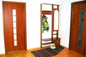 Дом с сауной, 190 кв.м. на 13 человек, 5 спален, Лазурная улица, 47, Белокуриха - Фотография 3