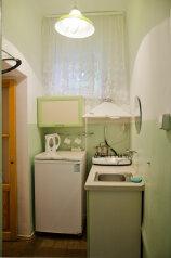 1-комн. квартира, 11 кв.м. на 2 человека, переулок Приморский, Алупка - Фотография 2