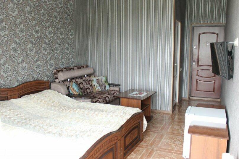 """Мини-гостиница """"Аида"""", Православная, 48 на 15 комнат - Фотография 47"""