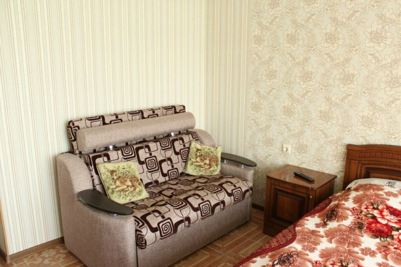 """Мини-гостиница """"Аида"""", Православная, 48 на 15 комнат - Фотография 48"""