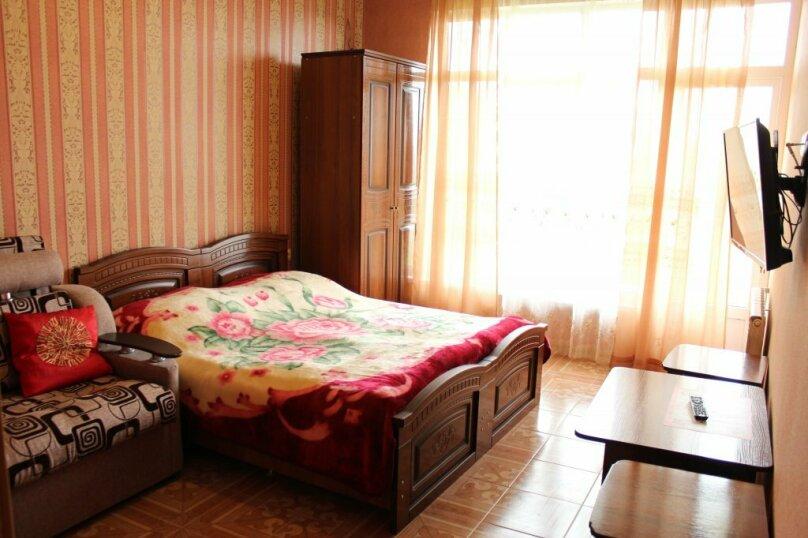 """Мини-гостиница """"Аида"""", Православная, 48 на 15 комнат - Фотография 49"""