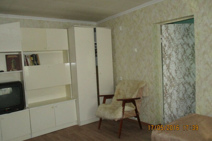 Отдельная комната, улица Самбурова, 20, Анапа - Фотография 4