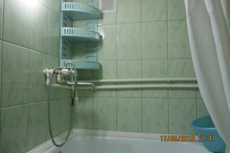 Отдельная комната, улица Самбурова, 20, Анапа - Фотография 7