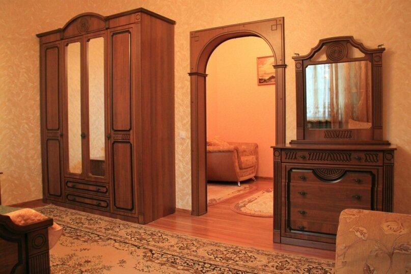 """Гостевой дом """"Любава"""", Ключевая улица, 62 на 3 комнаты - Фотография 35"""