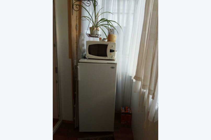 1-комн. квартира, 15 кв.м. на 2 человека, улица Кирова, 3, Феодосия - Фотография 3
