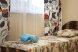 Трехместный:  Квартира, 4-местный (3 основных + 1 доп), 1-комнатный - Фотография 64