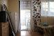 Трехместный:  Квартира, 4-местный (3 основных + 1 доп), 1-комнатный - Фотография 70
