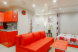 1-комн. квартира, 36 кв.м. на 4 человека, улица Мира, 304А, Ставрополь - Фотография 5