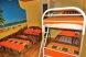 Четырехместный номер с видом на горы:  Номер, Эконом, 4-местный, 1-комнатный - Фотография 42