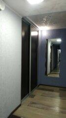 HOSTEL, Гаврикова улица на 11 номеров - Фотография 2