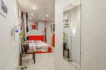 1-комн. квартира, 36 кв.м. на 4 человека, улица Мира, 304А, Ставрополь - Фотография 3