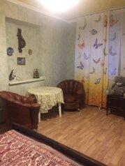 Дом, 60 кв.м. на 5 человек, 2 спальни, улица Гоголя, 19, Анапа - Фотография 4