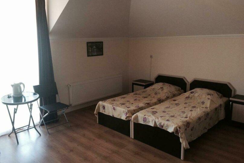 Гостевой дом Виктория, Приморская, 95В на 11 комнат - Фотография 9