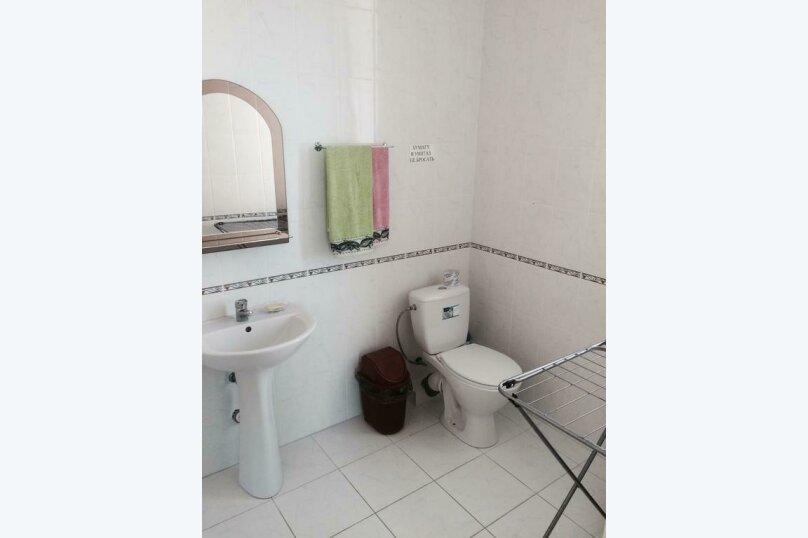 Гостевой дом Виктория, Приморская, 95В на 11 комнат - Фотография 10