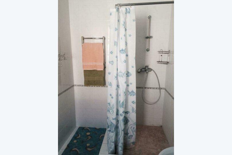 Гостевой дом Виктория, Приморская, 95В на 11 комнат - Фотография 11