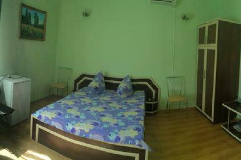 Гостевой дом Виктория, Приморская, 95В на 11 комнат - Фотография 12