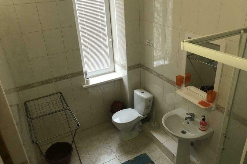 Гостевой дом Виктория, Приморская, 95В на 11 комнат - Фотография 13