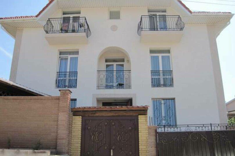 Гостевой дом Виктория, Приморская, 95В на 11 комнат - Фотография 1
