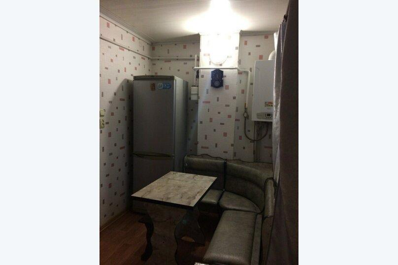 2-комн. квартира, 45 кв.м. на 4 человека, Хлебная, 3, Евпатория - Фотография 2