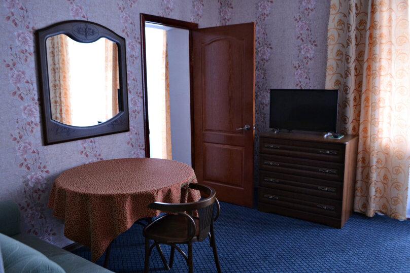"""Отель """"Причал Приморский"""", Набережная улица, 12 на 48 номеров - Фотография 34"""